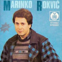 Marinko Rokvic - Diskografija (1974-2010)  Marinko%2BRokvic%2B1983%2B-%2BPrva%2Bljubav