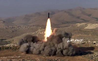 Apesar dos esforços de Israel Hezbollah adquiriu  mísseis de precisão