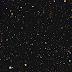 NASA divulga imagem do universo há 11 bilhões de anos