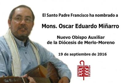 Image result for Oscar E. Miñarro