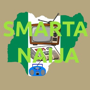 Smarta Naija Lets You Watch Popular TV Stations, Nollywood & News