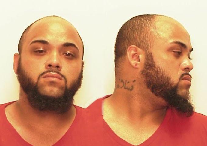 Dominicano que mató atracador dentro de su casa en Providence no será acusado de asesinato