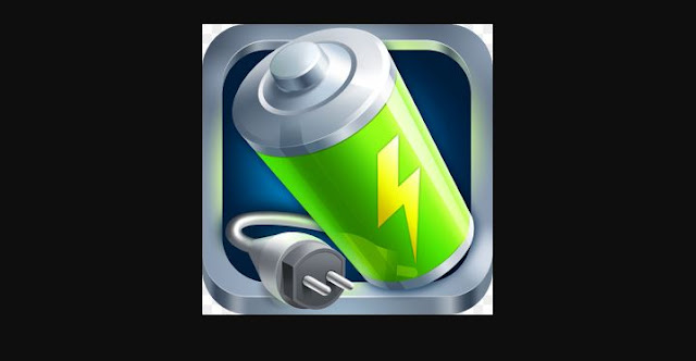 Battery Doctor Apk 6.17 App Free Download [Latest Version]