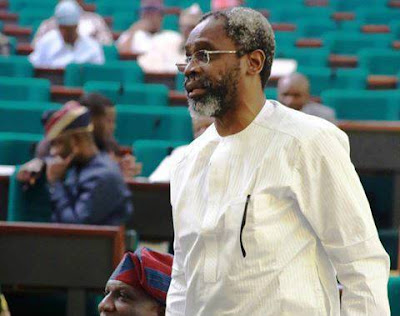 APC Officially Endorses Gbajabiamila For House Of Reps Speakership