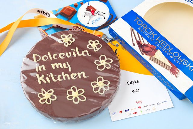 http://dolcevitainmykitchen.blogspot.com