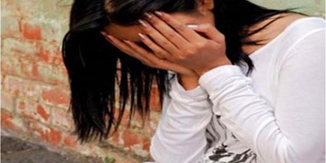 الشرطة الإسرائيلية : توجيه لائحة اتهام لشاب من سكان القدس اغتصب شقيقة زوجته عمرها 12 عاما فقط