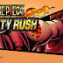 ONE PIECE BOUNTY RUSH - Le jeu est disponible sur mobile