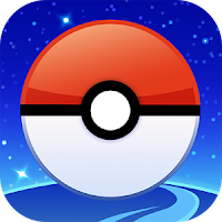 Download Pokemon Go Versi MOD