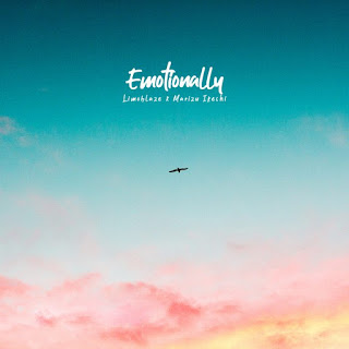 Download emotionally by limobaze