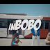 VIDEO | Kassim Mganga Ft.Nandy X Fid Q - InBobo  | Download/Watch