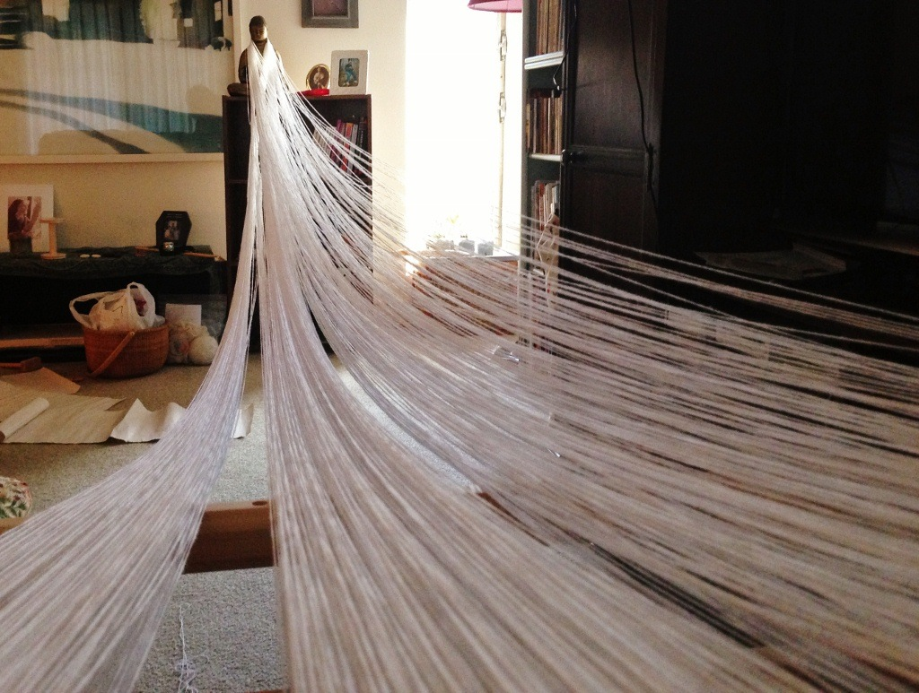online Celebrating Katherine Mansfield: A Centenary Volume