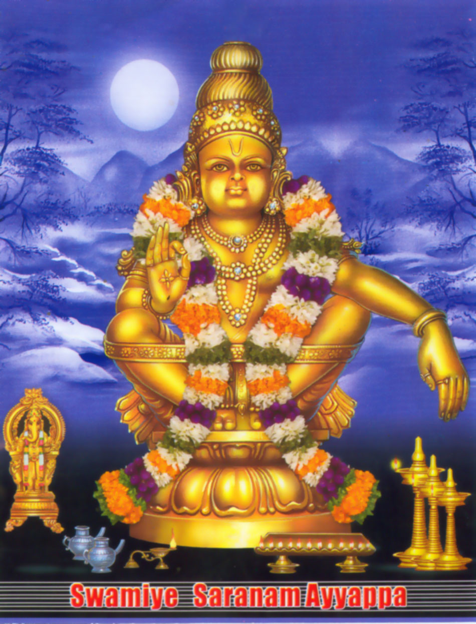 Ayyappa Hd Video Songs Free Download Tamil Brokerstake Over Blog Com