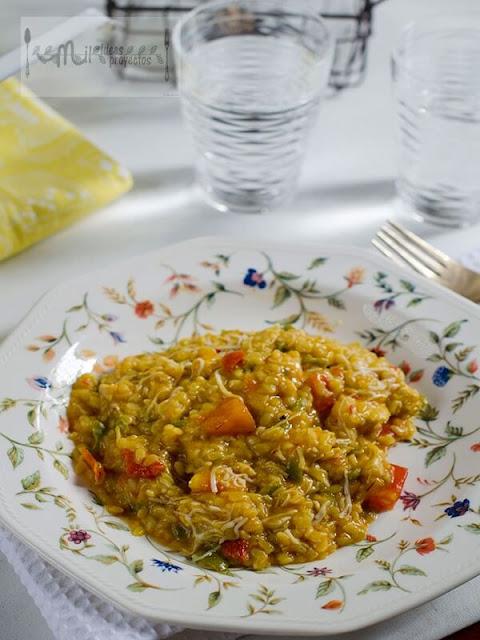 meloso-pasta-pollo-verduras3