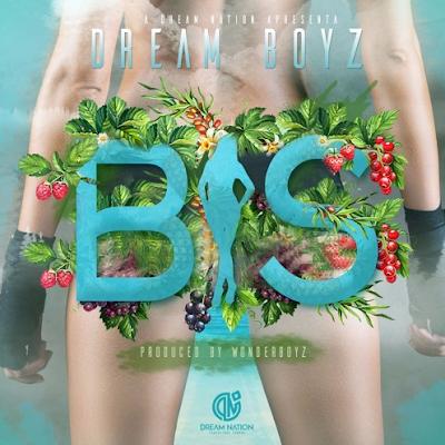 Dream Boyz - Bis (R&B) [StannaMusic-Download]