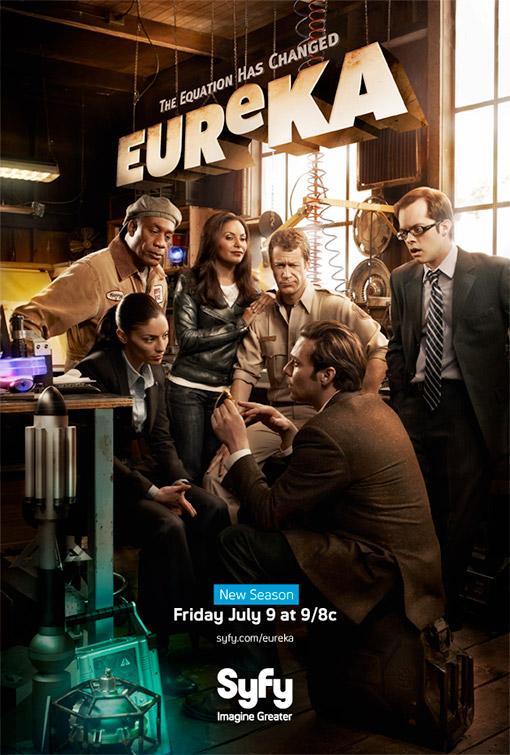 Eureka season 1 720p torrent by stoccompbacur issuu.