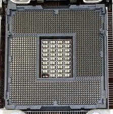 lga1366 socket