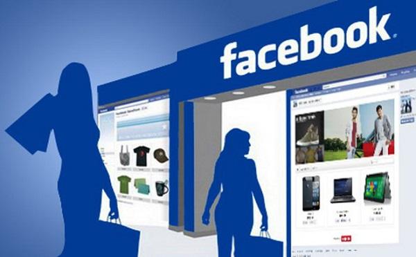 Facebook từng thừa nhận đã gặp rất nhiều khó khăn trong việc cho phép xuất hiện các quảng cáo trên mạng truyền thông của hãng.