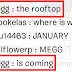 The Rooftop is Returning for the Music Jam!