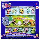 Littlest Pet Shop Multi Pack Hermit Crab (#1141) Pet