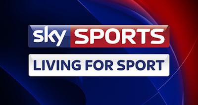 Débloquer Sky Sports VPN Royaume-Uni