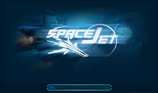 Trainer Space Jet Hack v3.1 Multi Features
