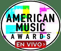 La entrega de los American Music Awards en vivo y directo promete mucho más que sorpresas.