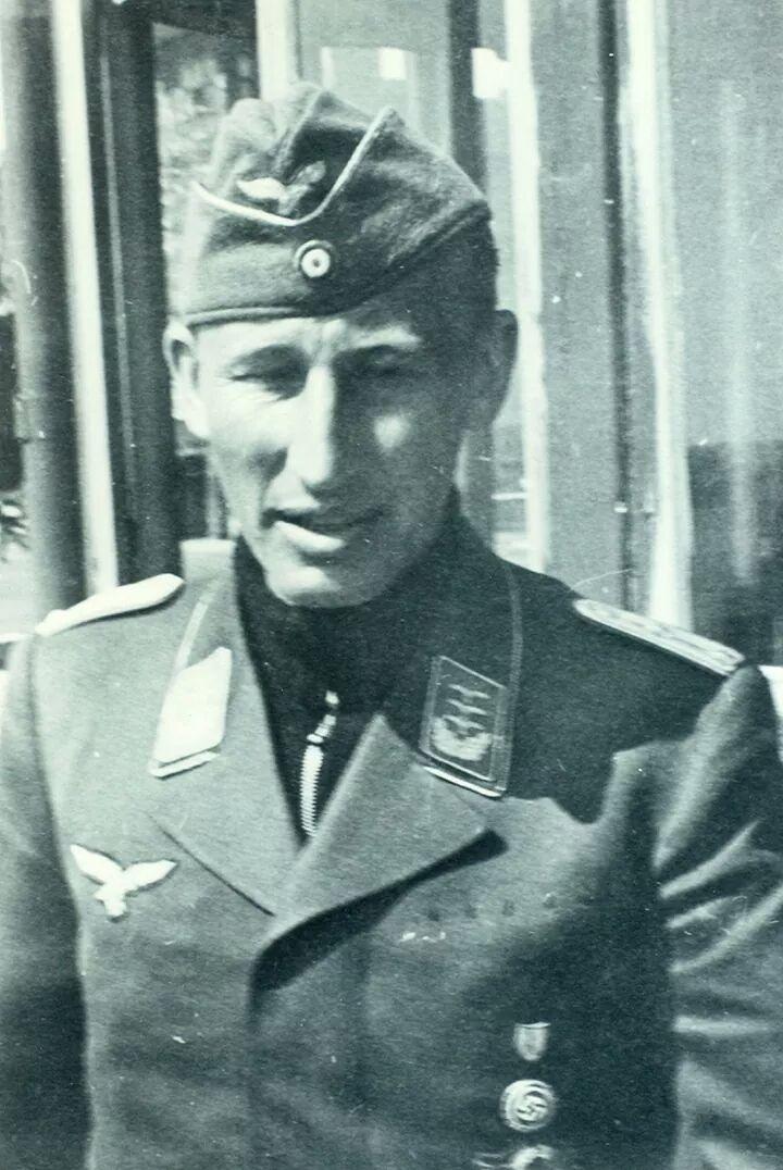 Reinhard Heydrich worldwartwo.filminspector.com