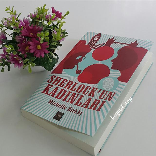 Yeni Kitaplarım  || Kitap Alışverişi