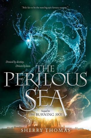 http://viviansbookpavilion.blogspot.com/2017/06/the-perilous-sea-element-trilogy-2.html