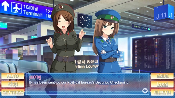 Stay Stay Democratic People's Republic of Korea-screenshot03-power-pcgames.blogspot.co.id
