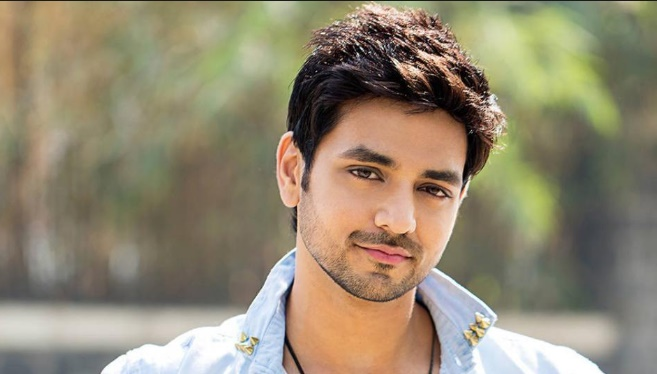 'Shakti Arora' Biography, Wiki, Age, Weight, Height, Serials, Latest News | Allbiowiki| Silsila Badalte Rishtoh Ka Cast