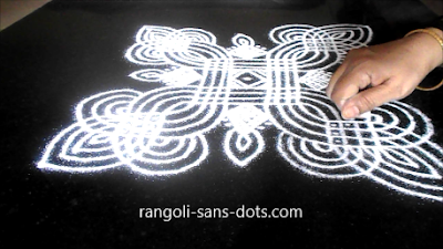 Sankranti-geethala-muggulu-2212ai.jpg