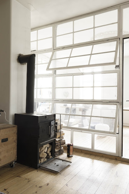 via la maison d 39 anna g. Black Bedroom Furniture Sets. Home Design Ideas