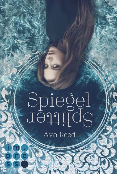 Spiegelsplitter, Ava Reed