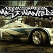 Need for Speed : Most Wanted (PC) Full Version