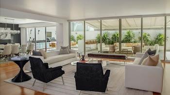 Tips de decoración con muebles baratos y modernos