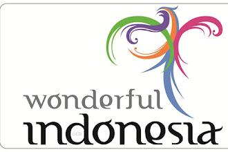 Kompetisi Pariwisata Halal Nasional 2016, Sumbar dan NTB Sabet Empat Penghargaan