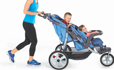 Examining the Most Pertinent Items All Parents Will Need to Purchase Eventually