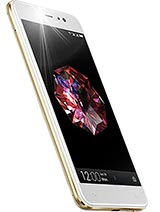 Gionee P8M Full Specifications, Features and Price