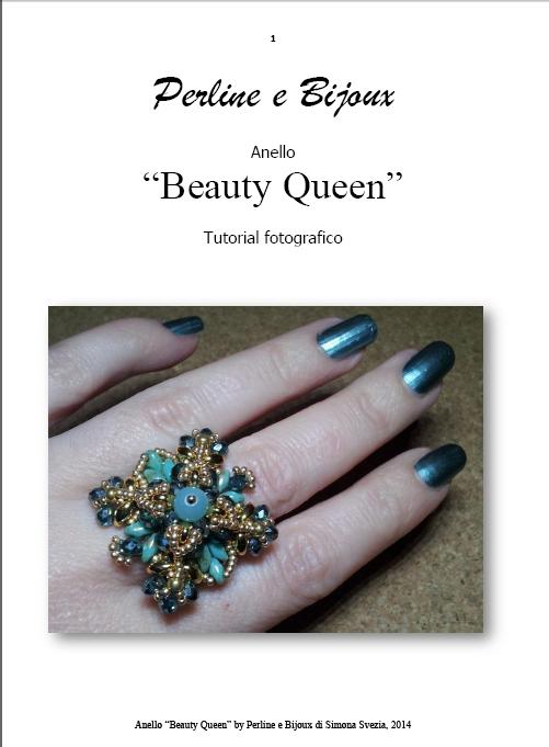 secrets of a beauty queen pdf