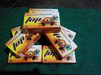 http://www.lovebirdku.com/2015/04/sunpro-juara-para-jawara.html