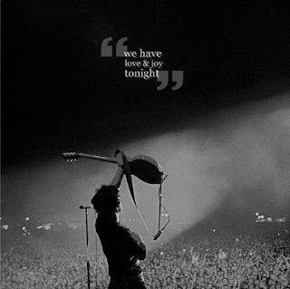 Green Day Lyrics - Only Of You