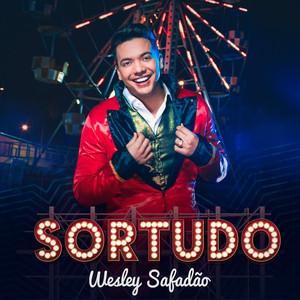 Wesley Safadão - Sortudo