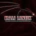 Menjalankan Kali Linux di Web Browser