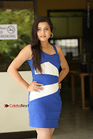 Cute Telugu Actress Shipra Gaur High Definition Po Gallery in Short Dress  0170.JPG