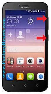 Hard-Reset-Huawei-Y635.jpg
