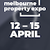 Melbourne Property Expo 2018