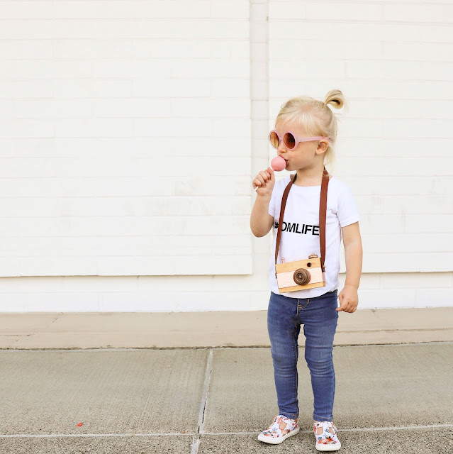 toddler halloween costume diy