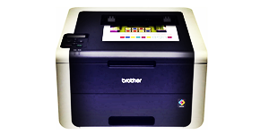 Brother HL 3170CDW Driver Free Download