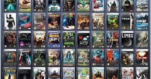 ألعاب الفيديو الجديدة التي يجب أن تبحث عنها في عام 2018